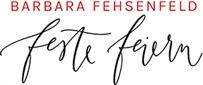 Logo Fehsenfeld