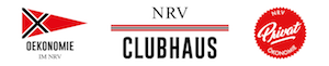 NRV Norddeutscher Regatta Verein