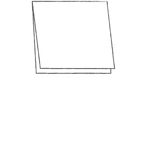 Quadrat mittel